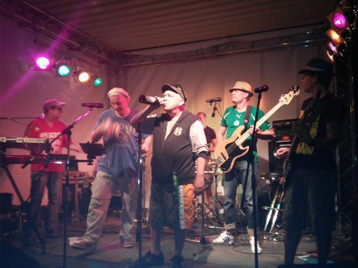 toxies-bismarckstrassenfest-erlangen-02