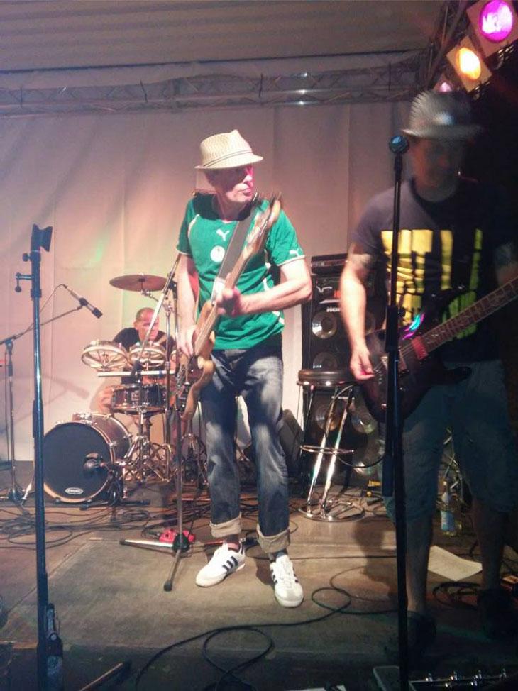 toxies-bismarckstrassenfest-erlangen-04