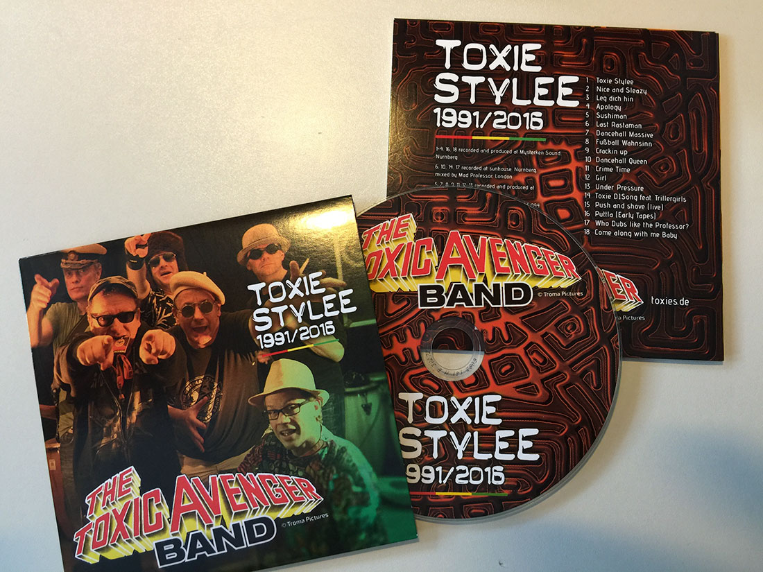 cd-toxic-avenger-band_toxies_2016