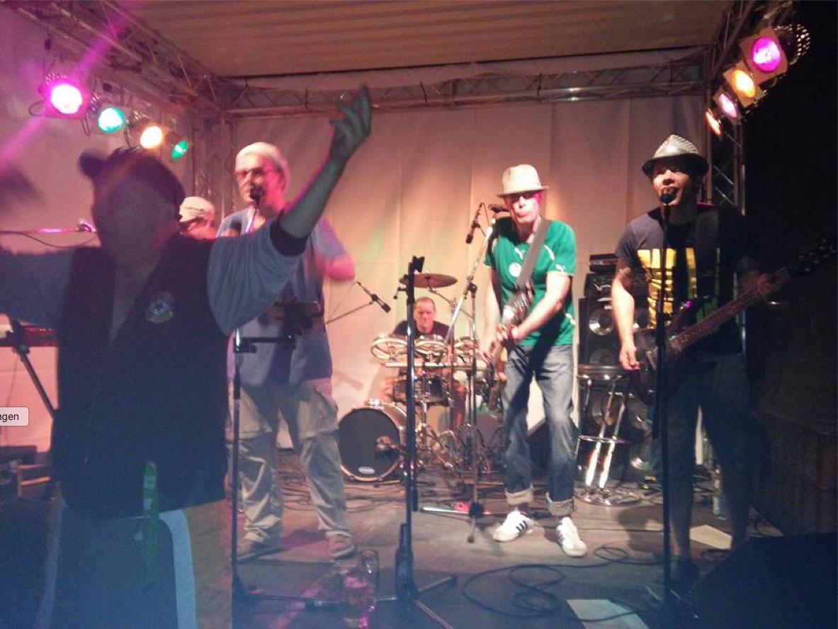 toxies-bismarckstrassenfest-erlangen-01